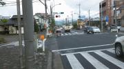 武蔵五日市へ