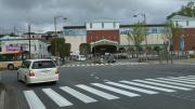 武蔵五日市駅【36】