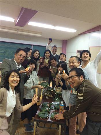 写真 4_R