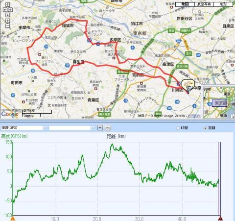 20120712map.jpg