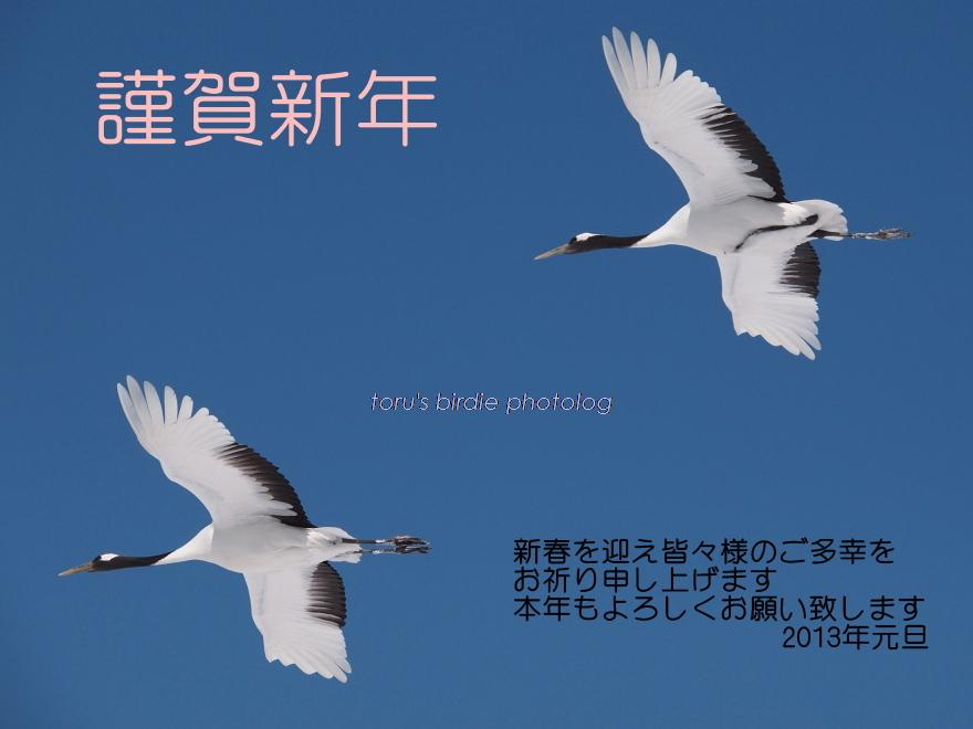 2012blog年賀状880