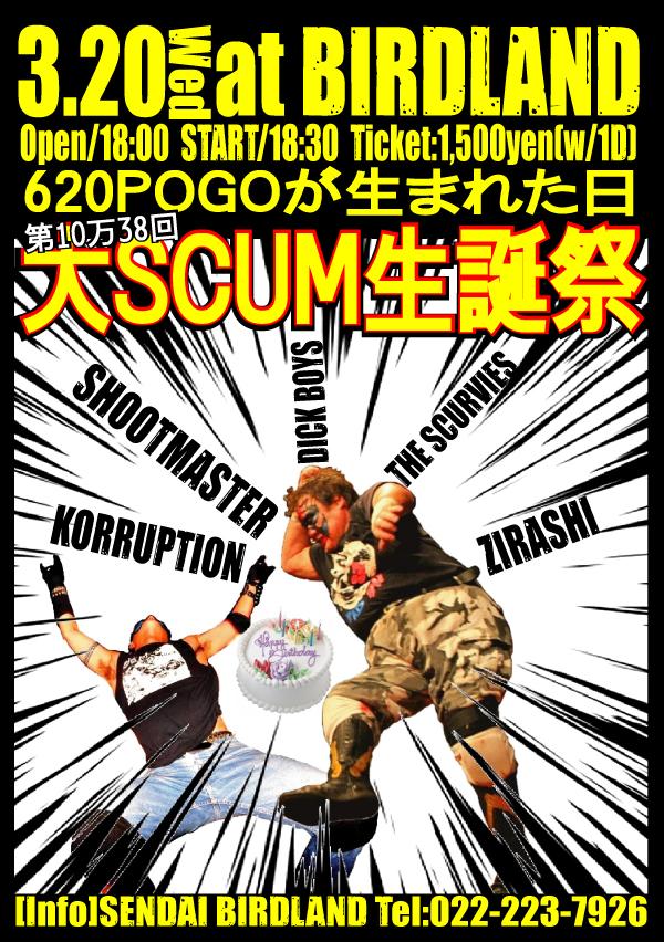 20130320_flyer