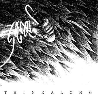thinkalong
