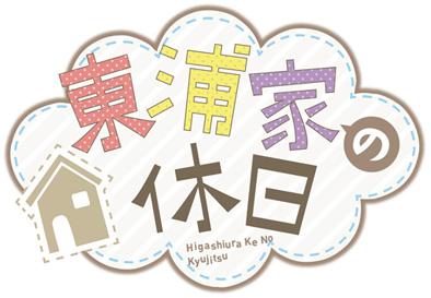 logo_fix.jpg