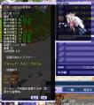 shikibou_pre.png