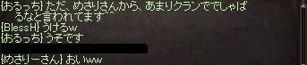 2012061808.png