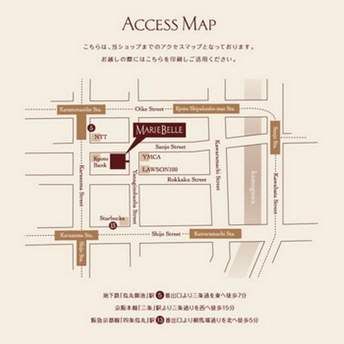 mb_shop_kyoto_mapマルベルマップ