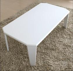 a06784_04白テーブル