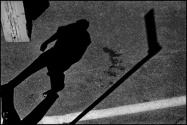 shadow in boston-blog4
