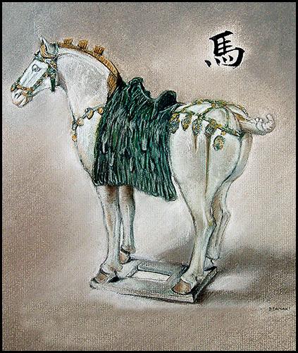 horse01-blog.jpg