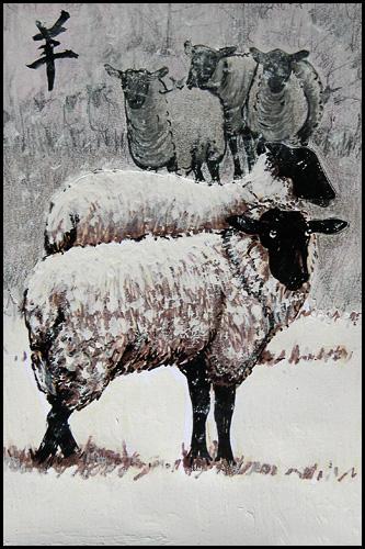 sheep01-blog.jpg