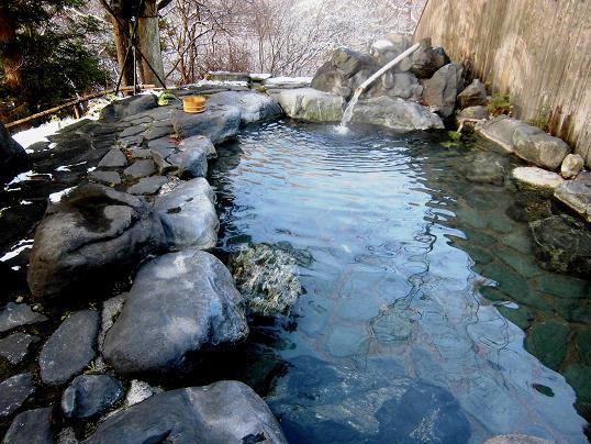 3 12.12.29赤城温泉忠治館旅行 (64)