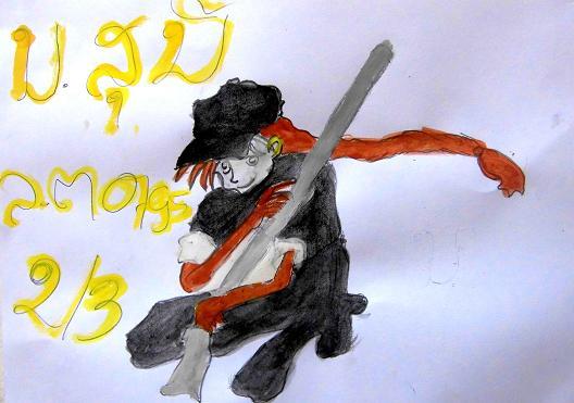 6 13.1.13絵画教室7期第1週2日目 (25)