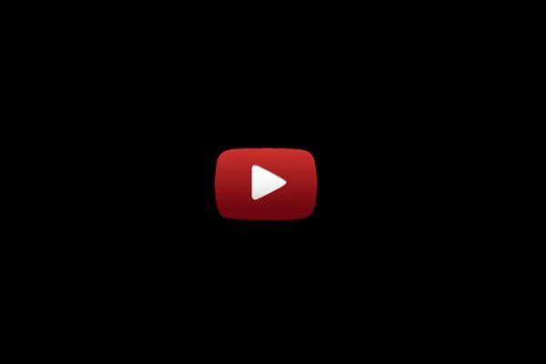 「youtube 視聴不可 画面」の画像検索結果