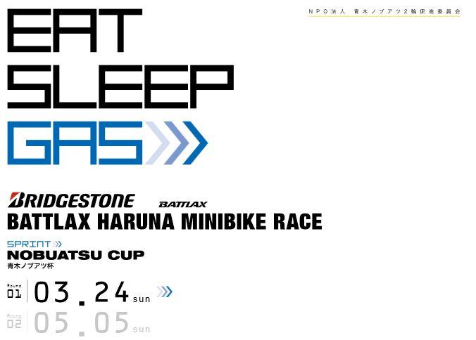 Haruna2013_1st.jpg