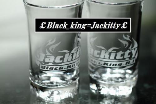 blackjack8988r3rs_convert_20121216003541.jpg