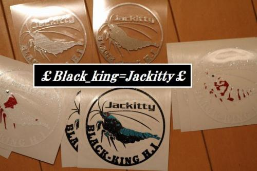 blackjack8988s_convert_20121216003631.jpg