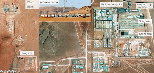 gas_plant-algeria.png