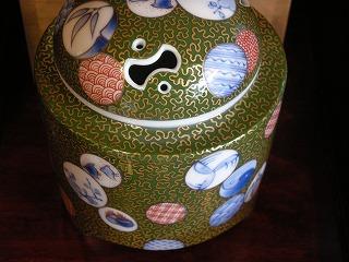 yumi香炉 002