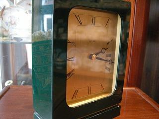時計 013