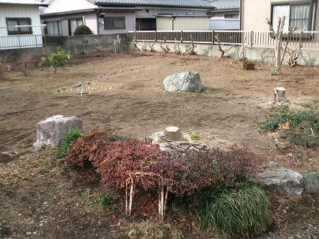 植え木場 (1)