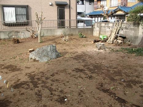 植え木場 (2)