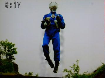 forze41-6.jpg