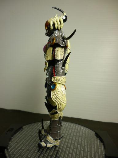 scorpion10.jpg
