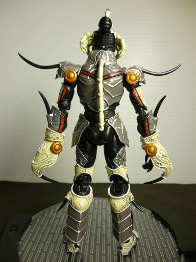 scorpion11.jpg