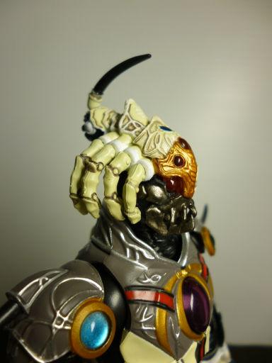 scorpion13.jpg