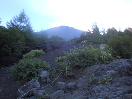 120825富士山