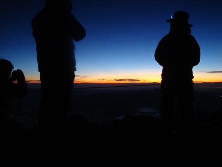 120825富士山2