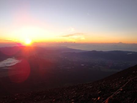 120825富士山3
