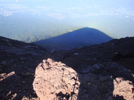120825富士山4