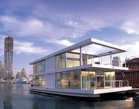 Houseboat Plans To Build Your Own Houseboat Vocujigibo