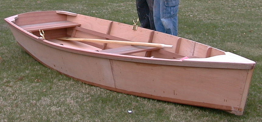 How-To-Build-A-Boat-4.jpg