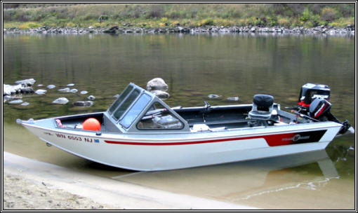 Free Boat Building Plans Tips To Choose The Best One Vocujigibo
