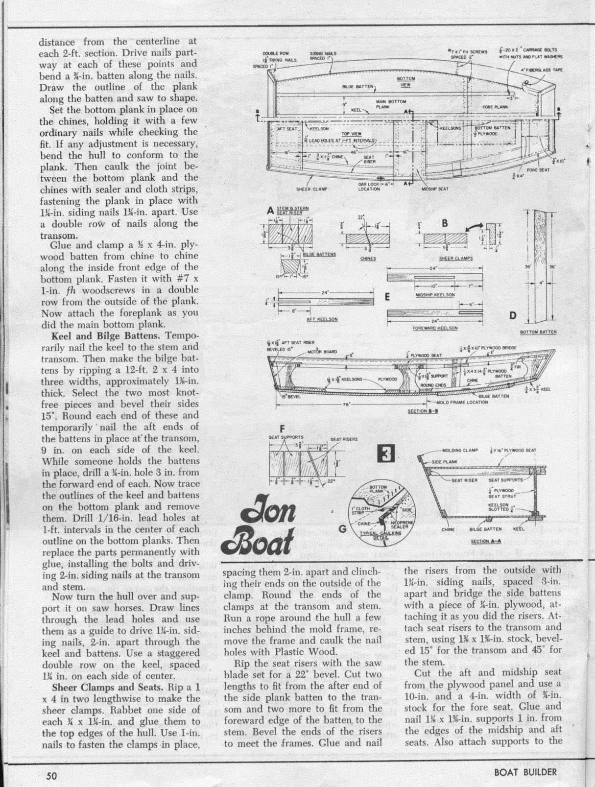 Roks Boat : Tell a Cnc plywood boat plans