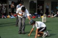 競艇選手(ボートレーサー)試験受験者必見 【艇学】 合格対策