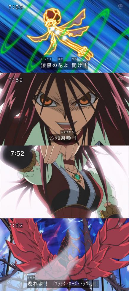 1364597580614.jpg