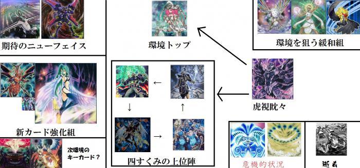 2013-3_sin-kankyoz.jpg