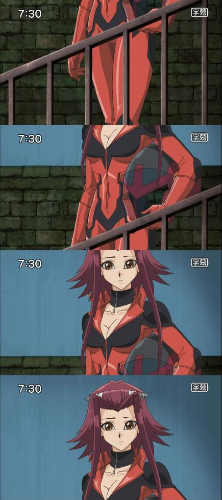 30umakonimo-akiza75-1.jpg