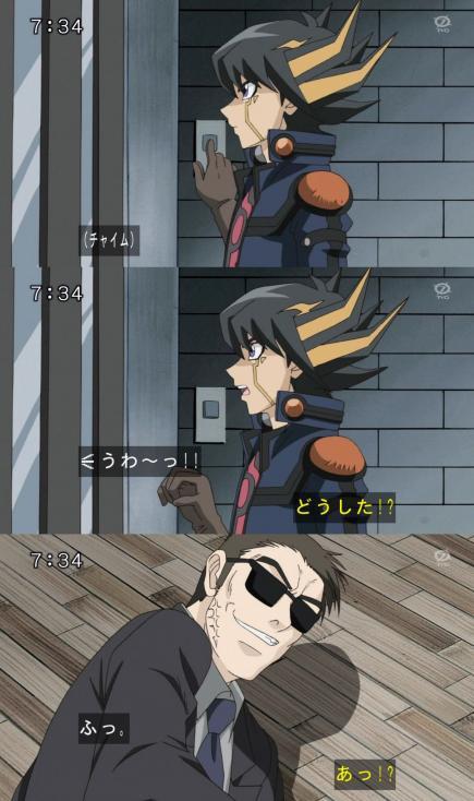 34fukumen-kani71-2.jpg