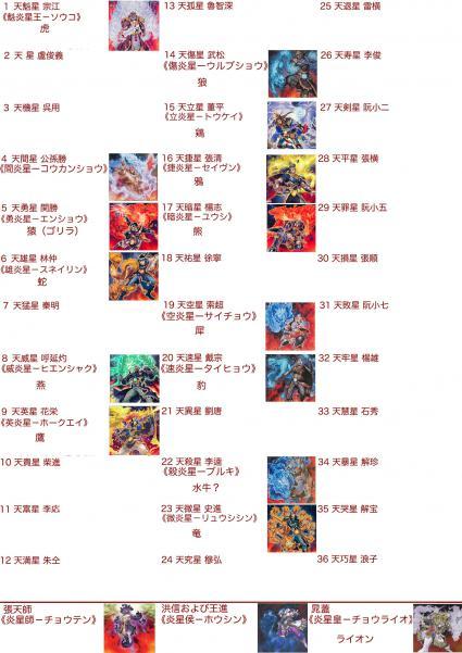 3jiku-Dis_426_602.jpg