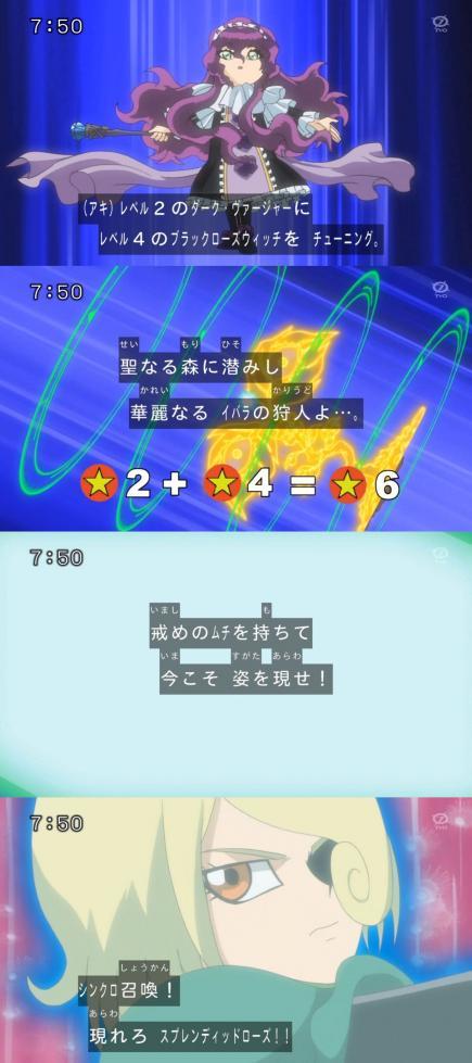 49oubo-card75-3.jpg