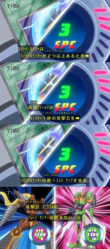 50kaisetu-flag74.jpg
