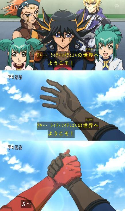 53youkoso75.jpg