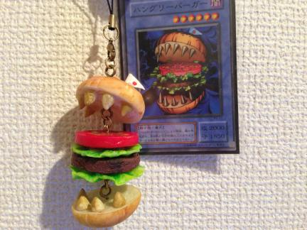 Hungry_Burger1_432_324.jpg