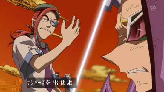 No-wo-yobeeeeeeeee78.jpg