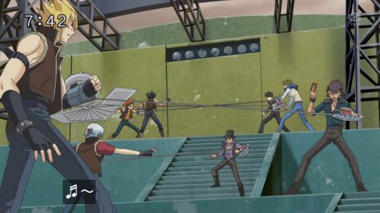 akanBE-duel34.jpg